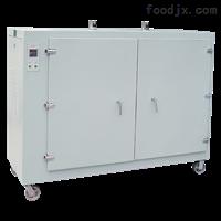 YG741型纺织品洗涤测试缩水率烘箱