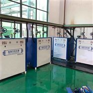 LDR0.15-0.7燃气蒸汽发生器 全自动蒸汽机 工业锅炉