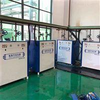 燃气蒸汽发生器 全自动蒸汽机 工业锅炉