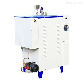 立浦60KW全自动电热蒸汽发生器豆浆蒸煮酿酒