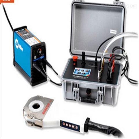 美国 MAGNATECH焊接电源