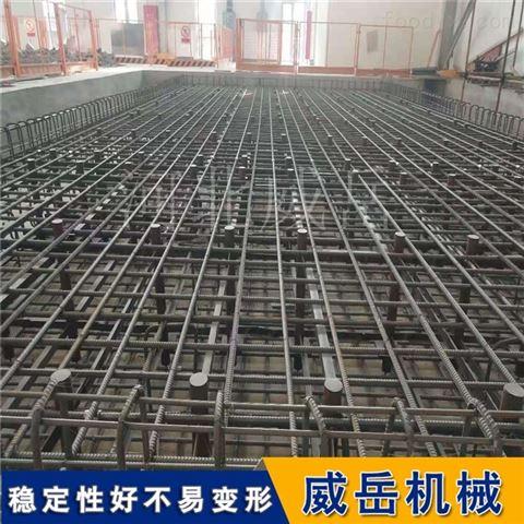 杭州 电机试验平台两次回火