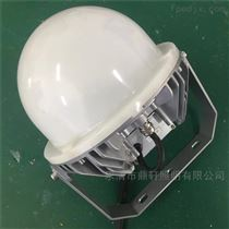 SW7130防水防尘防眩灯LED平台灯50W70W吸顶泛光灯