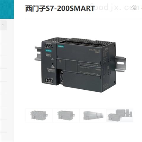6es7288-2dr08-0aa0模块信息介绍