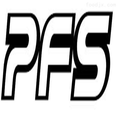 美国PFS孔板节流装置