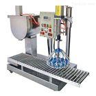 管灌灌装机 5L 18L 25L 200L灌装设备厂家
