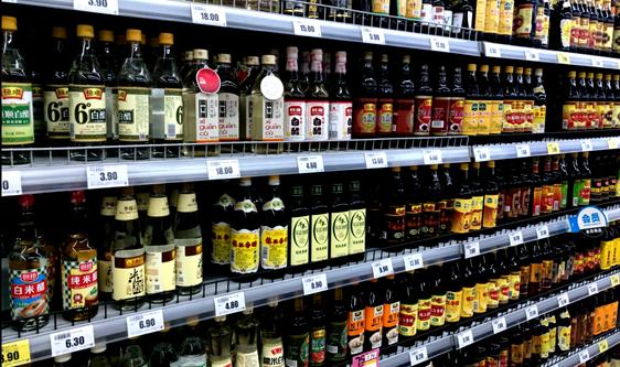 """超過20家食品領域企業入圍專精特新""""小巨人""""名單"""