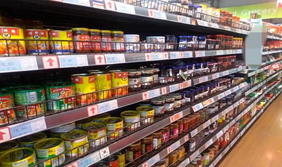 2020胡潤品牌榜發布 超過20個食品工業企業上榜