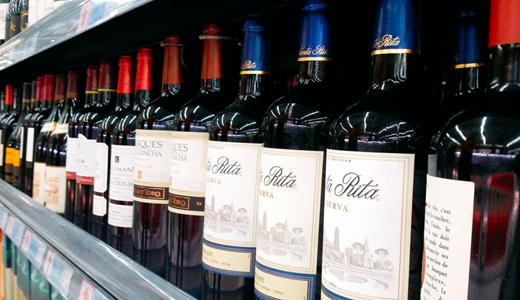新疆著力構建葡萄酒產業體系 自動化生產賦能品質升級