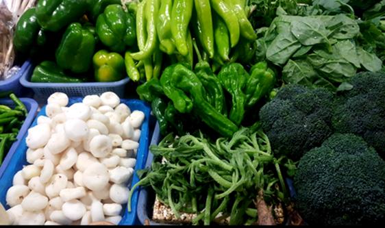 7批次食品抽檢不合格 加強食品安全檢測儀器可以做什么?