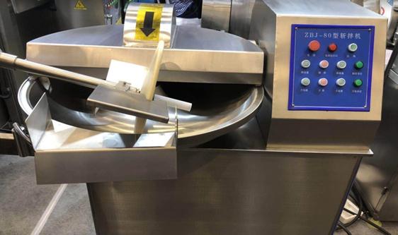制造業持續升級 硬質合金刀具產值占比或將逐年提升