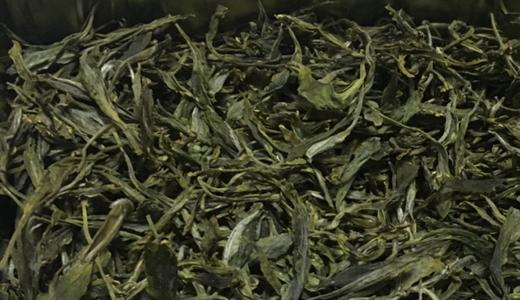 《di氟黑毛chajia工ji术规程》发布 助tui高zhi量黑cha产业发展