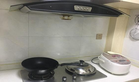 電蒸箱、集成灶烹飪性能標準實施 提高產品質量和可靠性