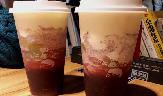 """《茶類飲料系列》團標發布 改變行業""""無標可依""""局面"""