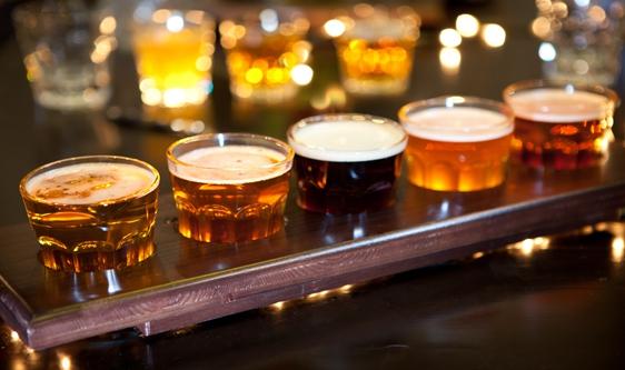 啤酒桶清洗灌装线行业标准实施 保障酿酒更安全、卫生