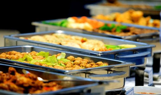 中老年餐饮加快数字化转型 专用厨房设施将发挥大作用