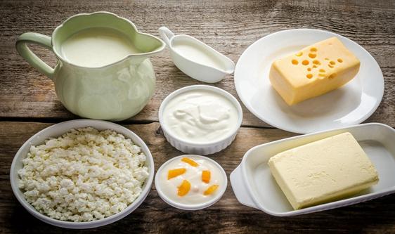 反渗透技术应用于食品饮料业,提高利用率和产品品质