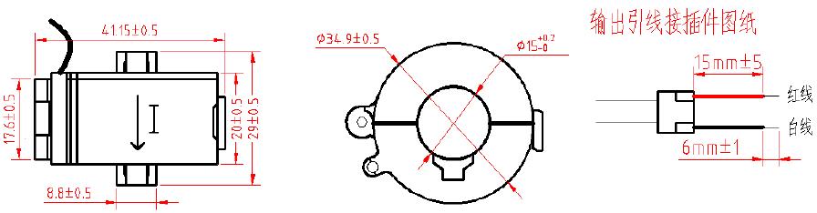 图8.png