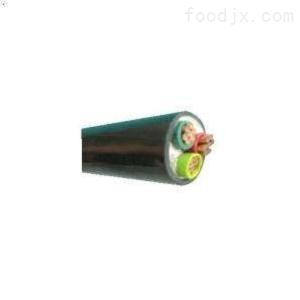 自流井区耐寒控制电缆KFFP-7*1.5