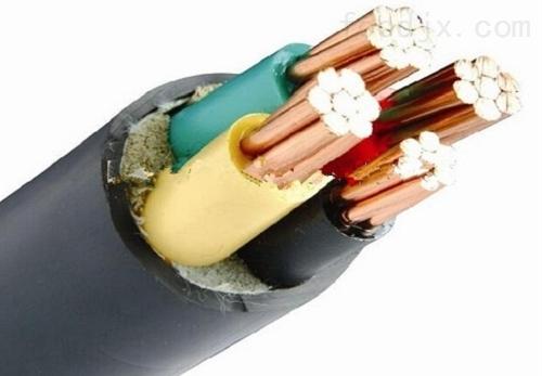 兴宾区阻燃计算机电缆ZR-DJYVP-1*3*1.5