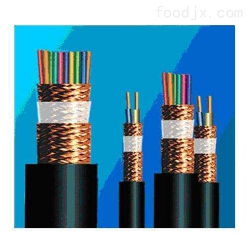光山县伴热电缆ZWK-PF-220V-30W