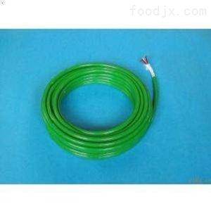 巴里坤哈萨克自治县耐高温控制电缆ZR-KVVP22-4*1.5