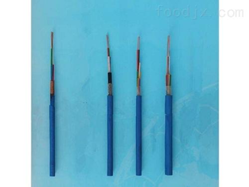 北辰区耐火计算机电缆NH-DJYVP-1*2*1.5