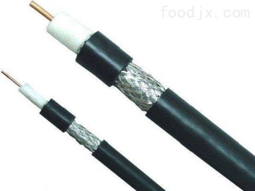 大姚县耐火计算机电缆NH-DJYVP-1*2*1.5