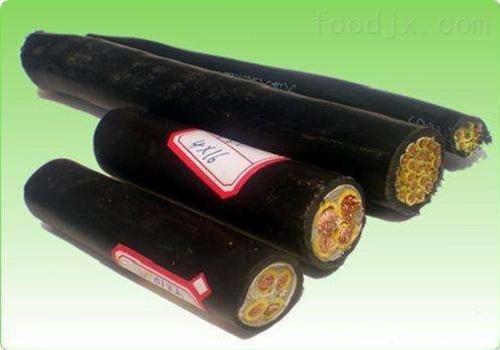 华龙区阻燃控制电缆ZRB-KYJVP-7*1.5