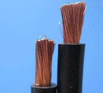 韩城市耐火控制电缆ZRB-KYJVP-7*1.5