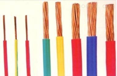 恒山区计算机电缆DJYVP-1*2*1.5
