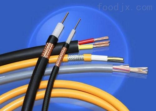 红河县耐火计算机电缆NH-DJYVP-1*3*1.5