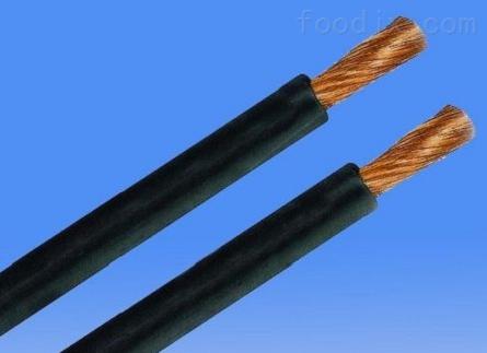 南澳县控制电缆KFFRP2*1.5