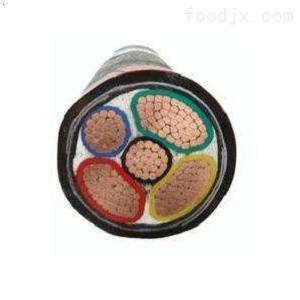黄岩区耐高温防腐耐油电缆DJFPFP-3*1.5