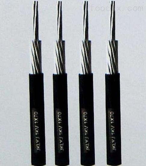 潼关县油井伴热电缆DBR-PF-220V-30W哪里生产
