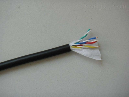 康马县高压电缆ZR-YJV-10KV-3*240