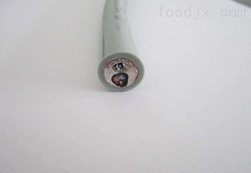 永城市硅橡胶电缆KGGRP-1*2*1.5