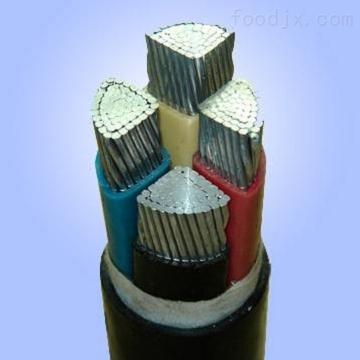 阿勒泰市控制电缆ZR-KFVRP-24*1.5