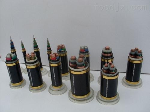 津南区硅橡胶动力电缆KGGRP-3*1.5