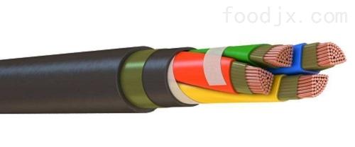 孙吴县高温防爆防护伴热电缆GXW-45W-PF-220V石油企业