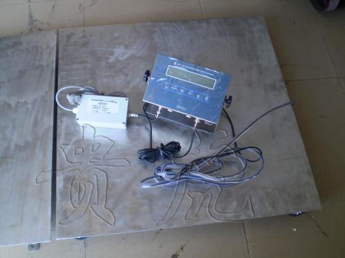 3吨防爆电子秤_3吨防爆电子秤价格