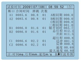 LYYD-150KV交流耐压变压器