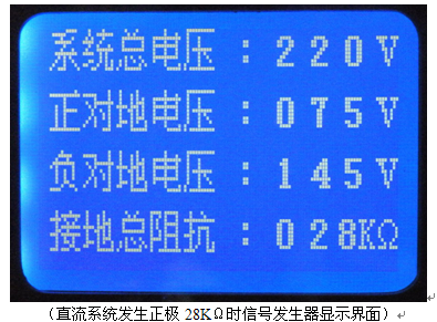 LYYD-75KVA/100KV高压成套试验变压器