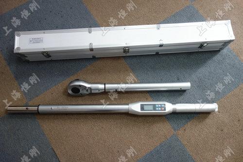 SGSX型数字手动扭力扳手