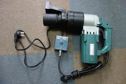 200-700N.m扭矩可调电动扳手