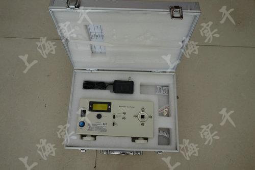 电批扭力检测力仪