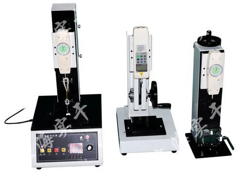 电动单柱测试仪