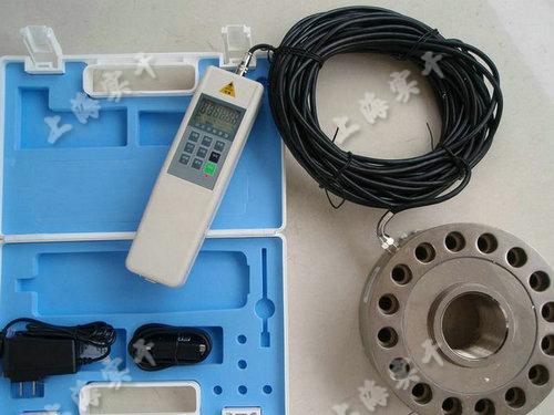 智能标准测力仪