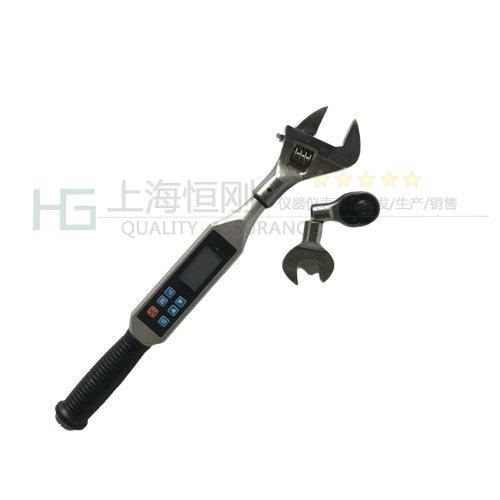 檢測扣件螺栓扭力扳手