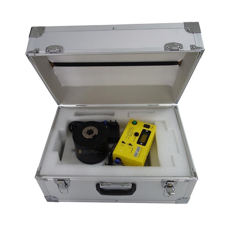 手电钻扭矩检测仪